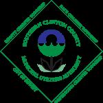 Southern Clinton County Municipal Utilities logo